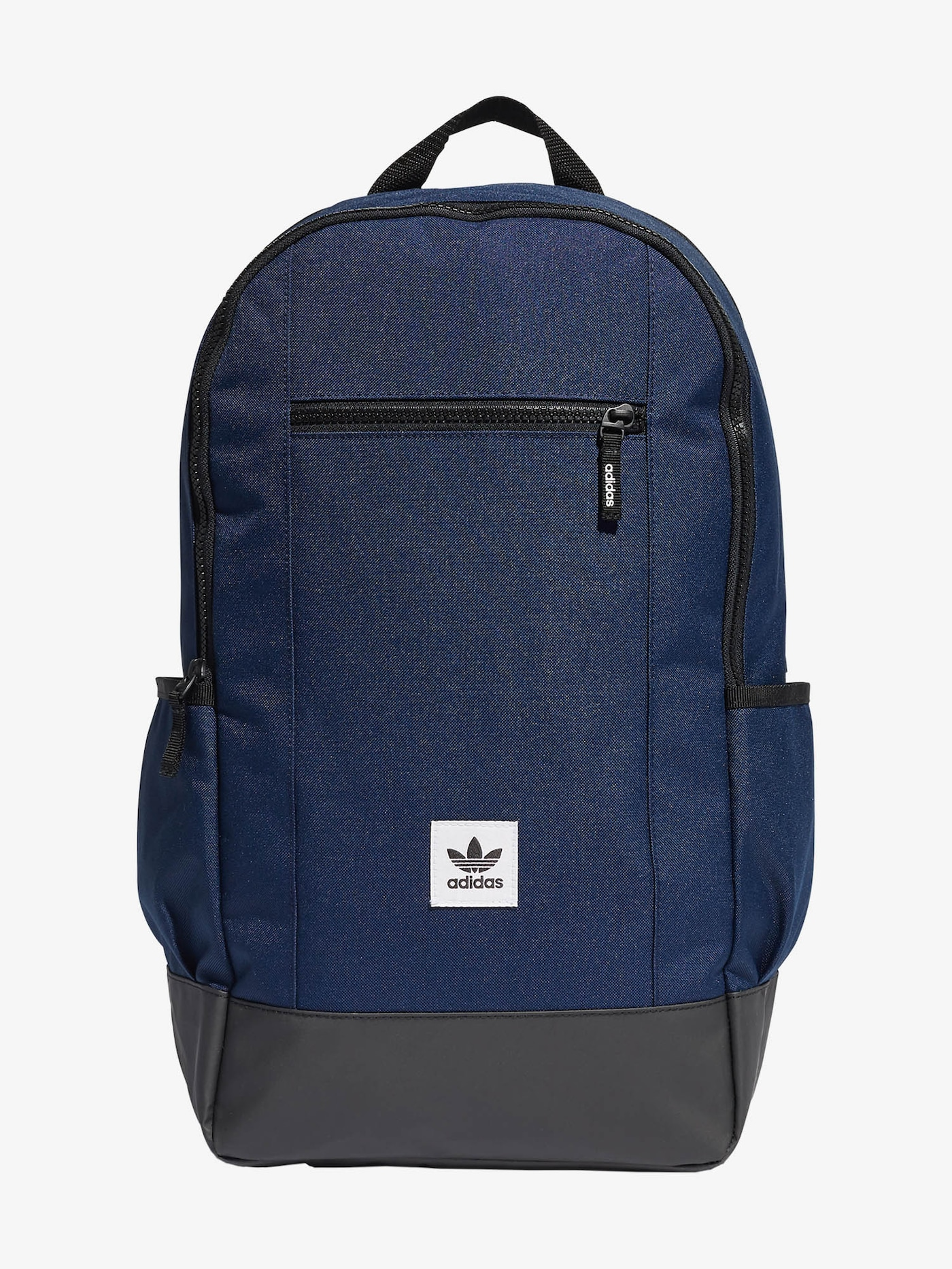 Adidas Originals Pe Modern Bp Backpack