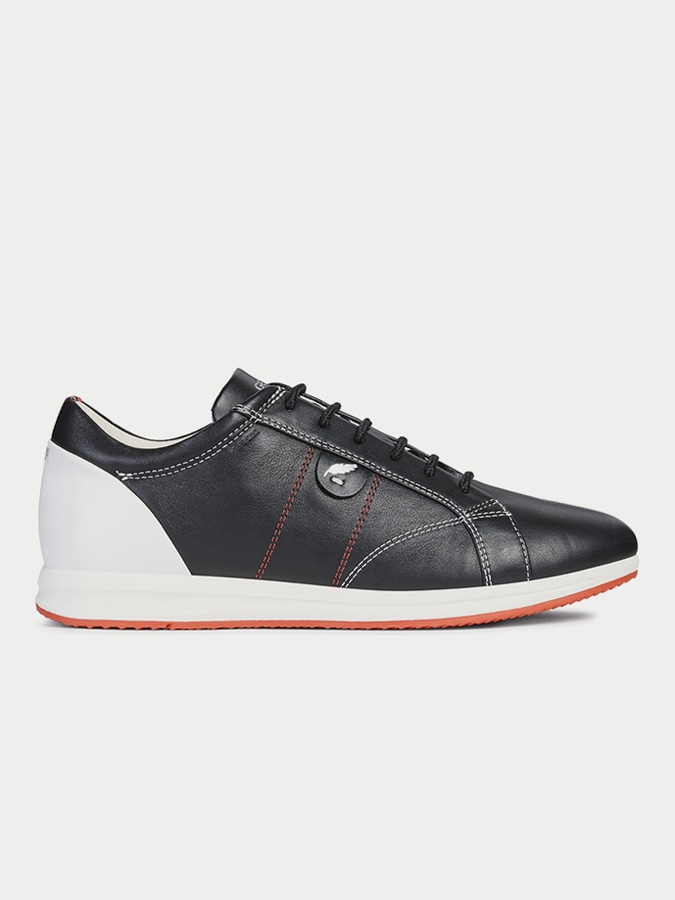Shoes Geox D Avery