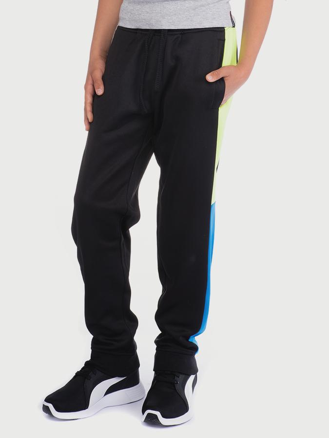 Pants SAM 73 BK 513