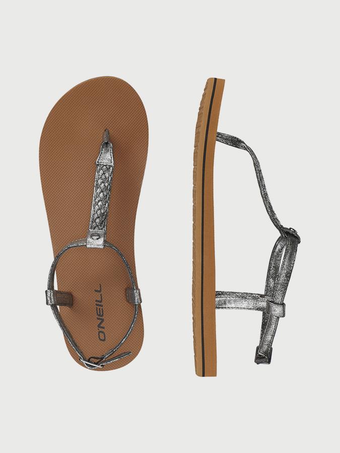 ONeill Sandals O ́Neill Fw Braided Ditsy Plus Sandal