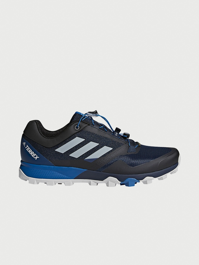 Adidas Performance Terrex Trailmaker Shoes