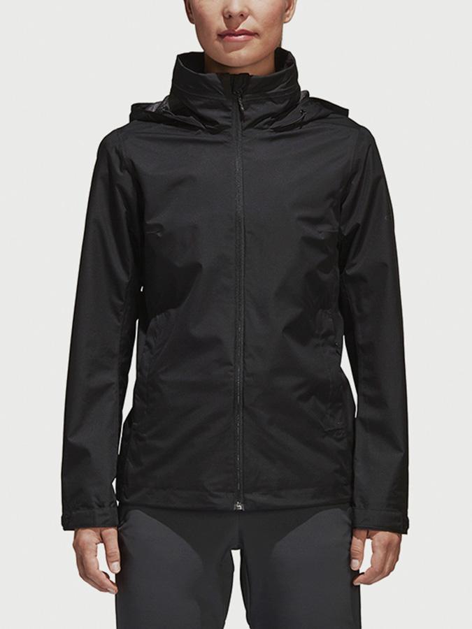 Adidas Performance W Wantertag 2L Jacket