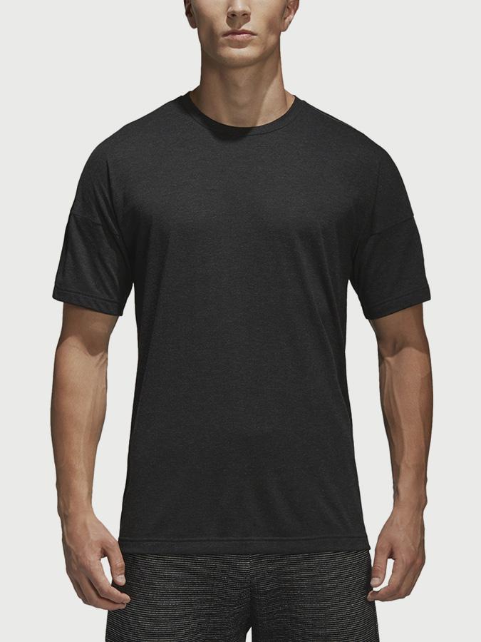 Adidas Performance Zne Tee 2 Wool t-shirt