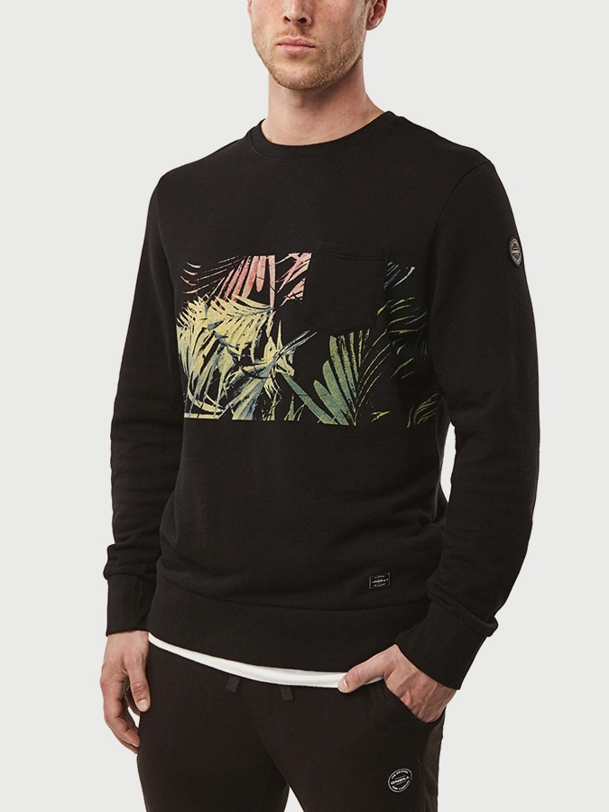 ONeill Sweatshirt O ́Neill Lm Yardage Sweatshirt