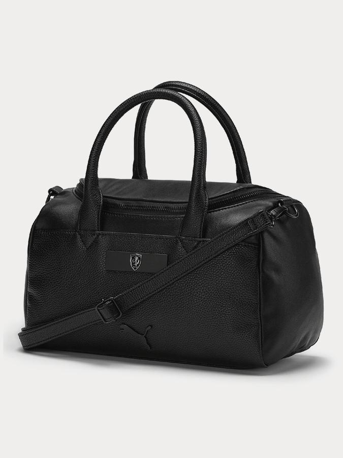 Puma Sf Ls Handbag Bag