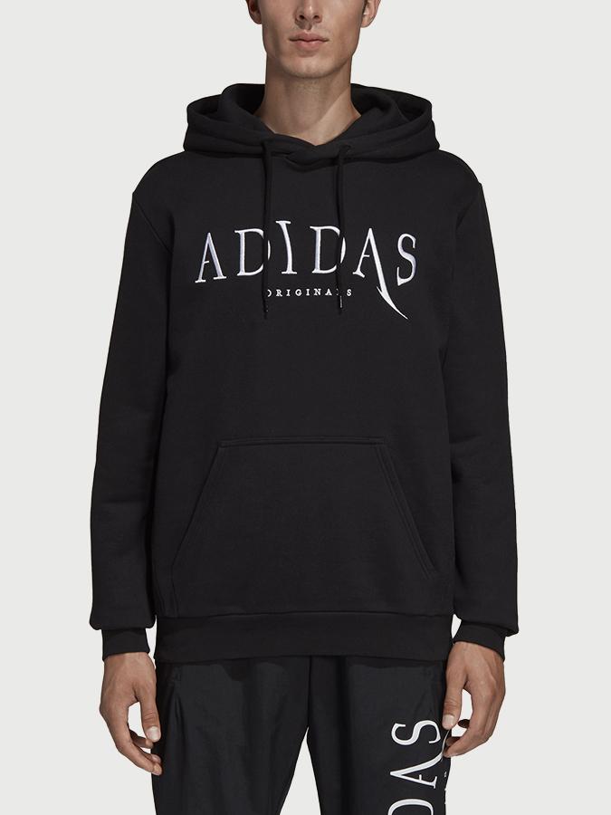 Adidas Originals Planetoid Hoody Sweatshirt