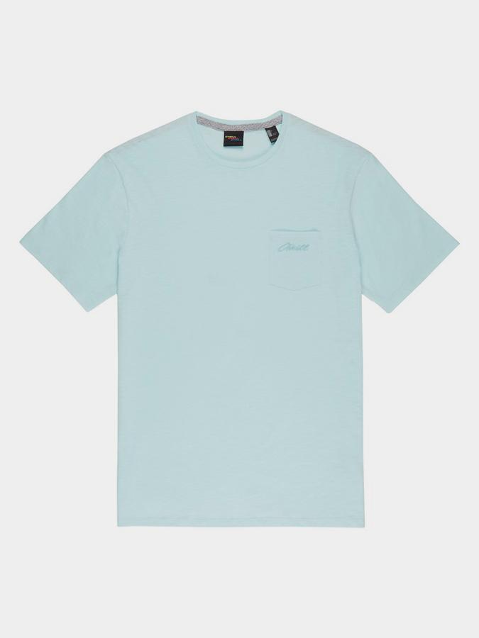 ONeill T-shirt O ́Neill Lm Jack \ 'S Base Regular T-Shirt