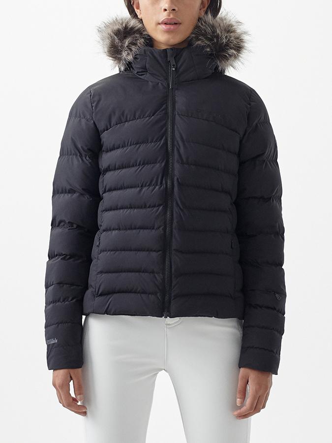 ONeill Jacket O ́Neill PW Phase Jacket
