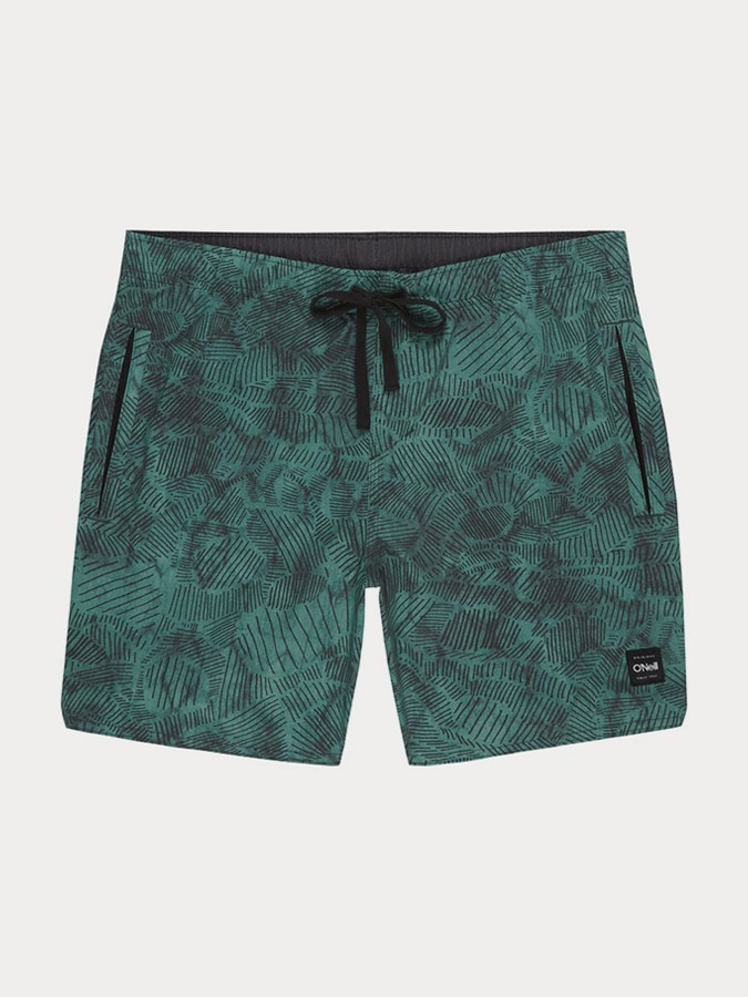 ONeill Boardshortky O ́Neill Pm Switch Submerge Shorts