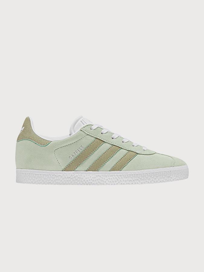 Shoes Adidas Originals Gazelle J