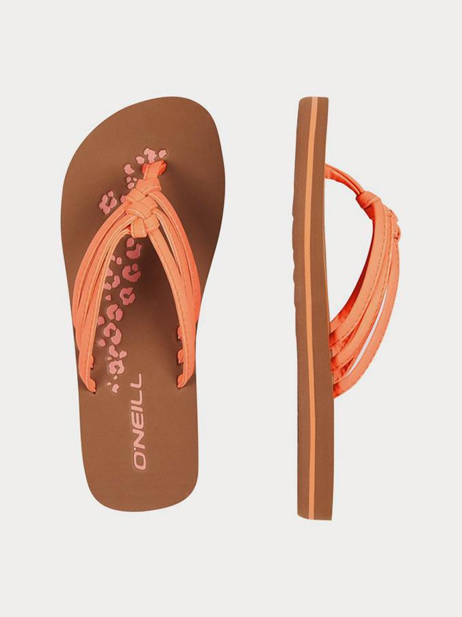 ONeill Flip flops O ́Neill Fg Ditsy Sandals
