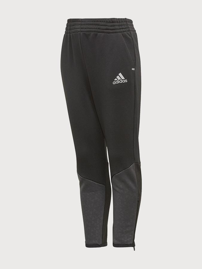 Adidas Performance Lb Striker Pant Sweatpants