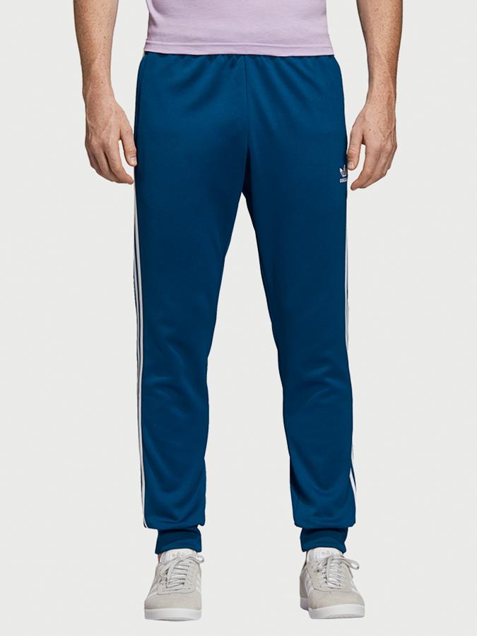 Sweatpants Adidas Originals Sst Tp
