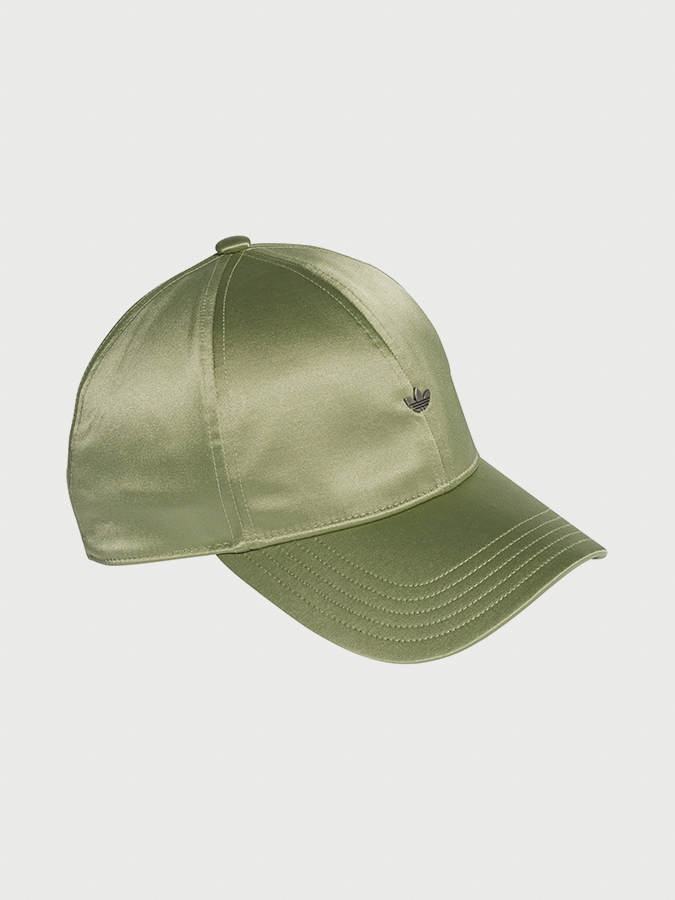 Kšiltovka adidas Originals D-Adi Cap