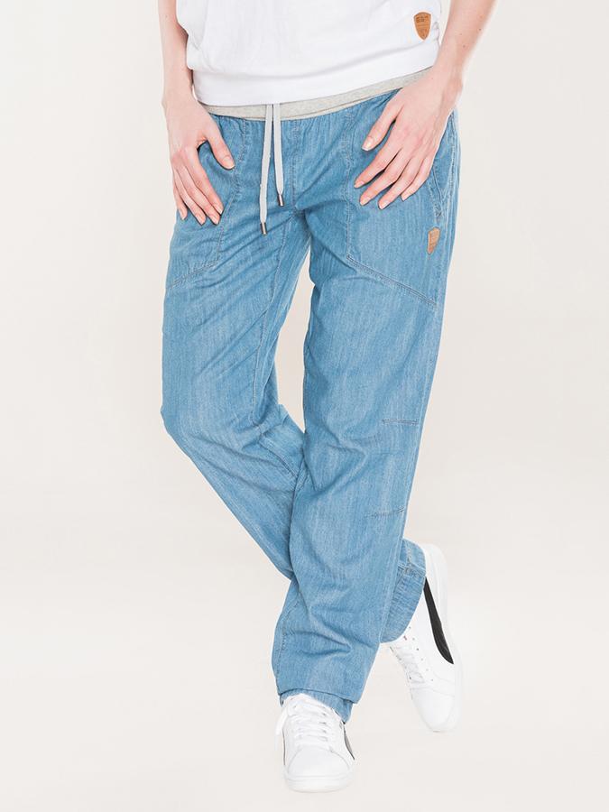 Pants SAM 73 WK727