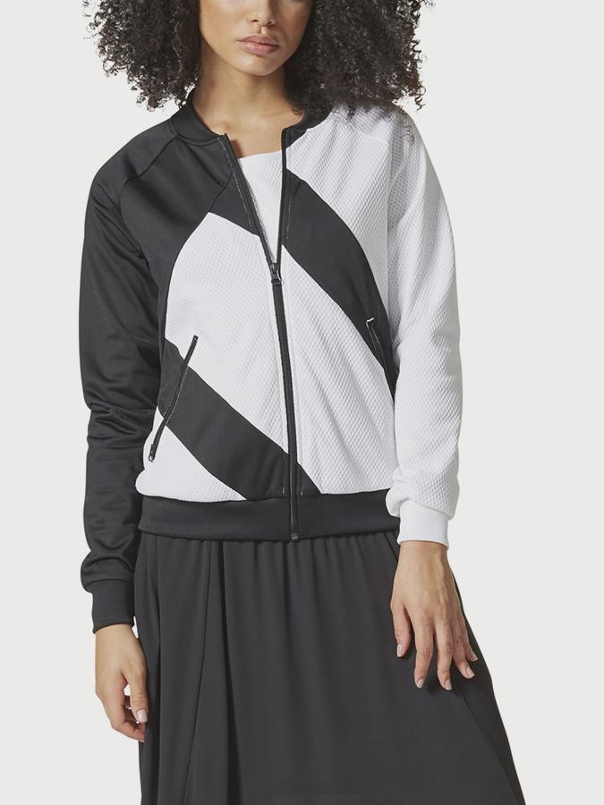 Adidas Originals EQT SST TT Sweatshirt