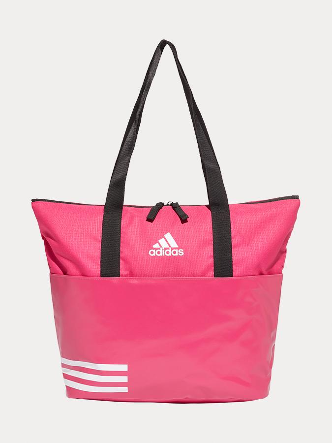 Adidas Performance W 3S Tr Tote Bag