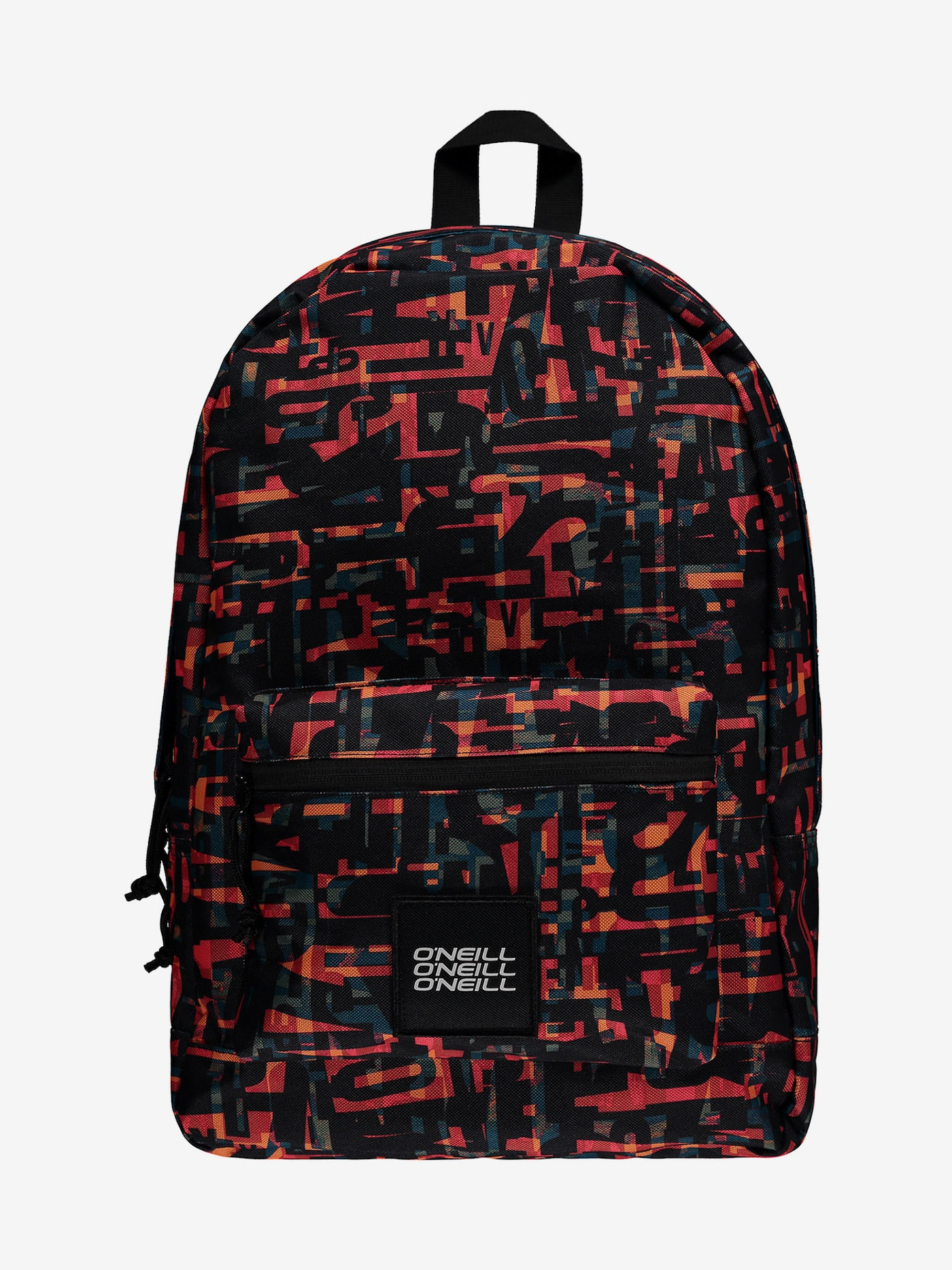 ONeill Backpack O ́Neill Bm Coastline Graphic