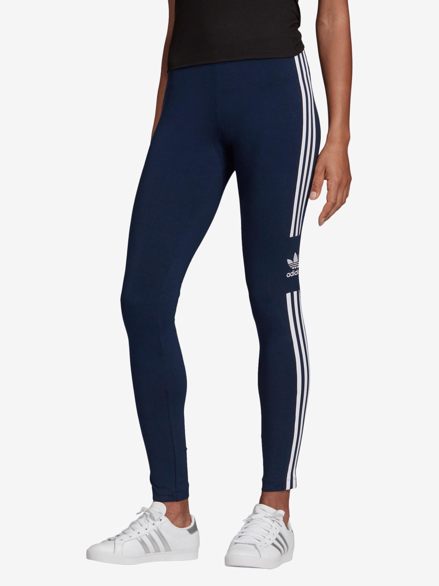 Adidas Originals Trefoil Tight Leggings