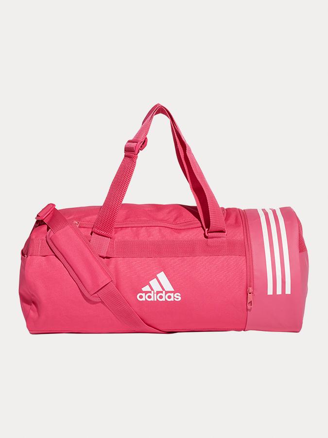 Adidas Performance Cvrt 3S Duf M Bag