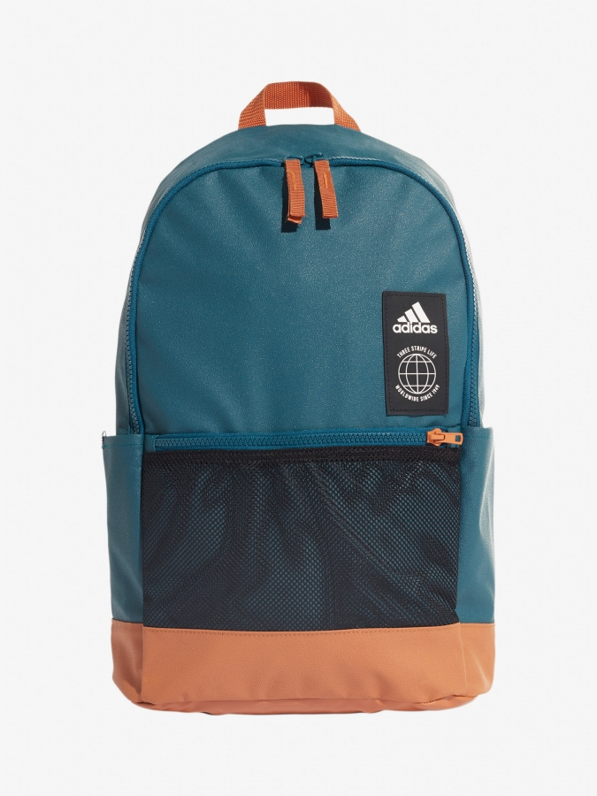 Adidas Performance Clas Bp Urban Backpack