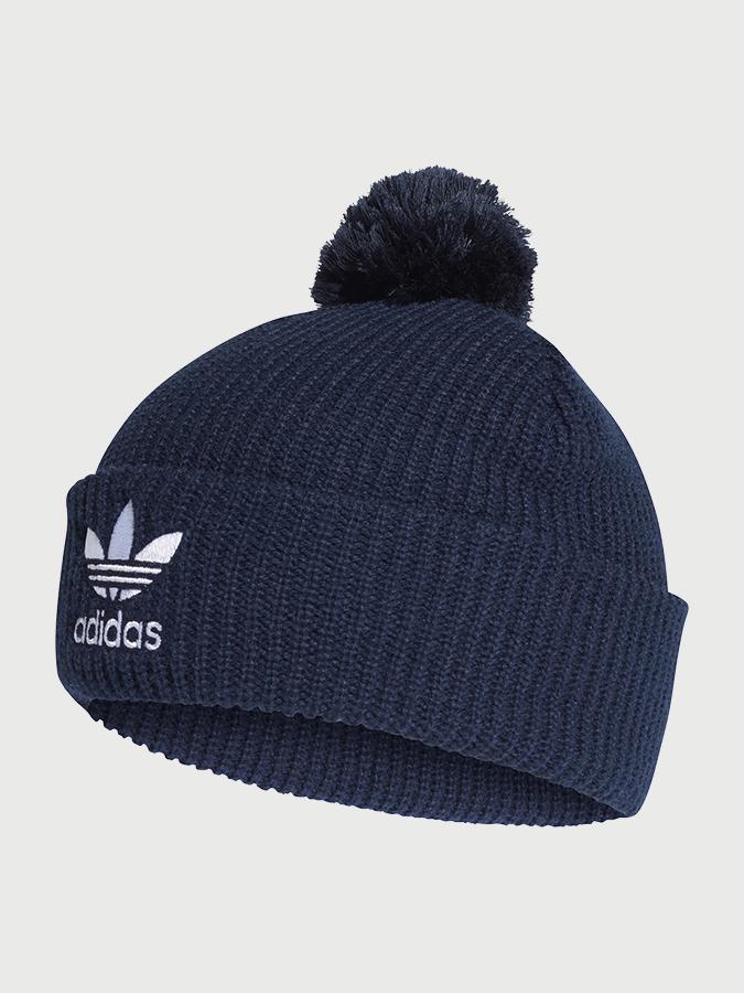 Adidas Originals Pom Pom Beanie Caps