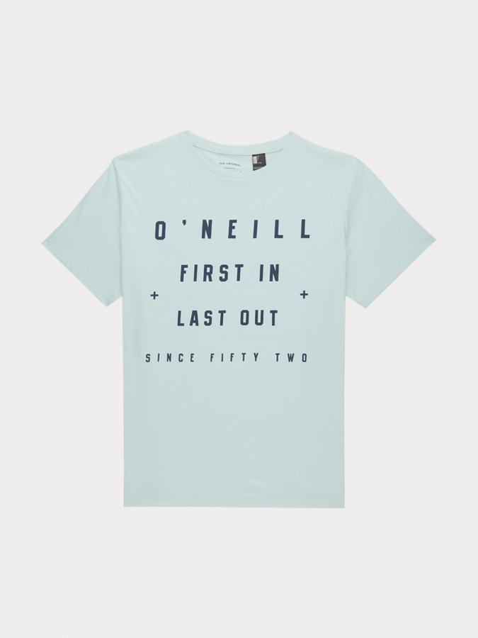 ONeill T-shirt O ́Neill Lb O \ ' Neill 1952