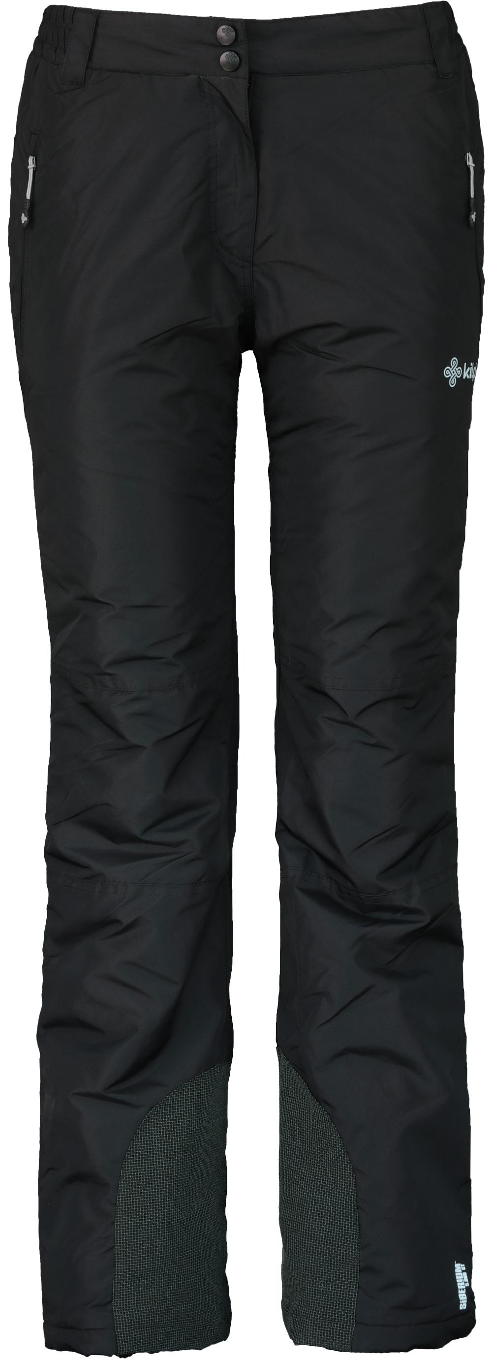 Lyžařské kalhoty dámské Kilpi GABONE-W