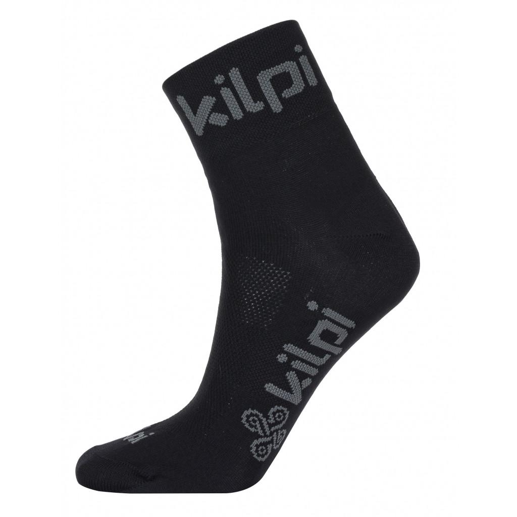 Ponožky KILPI REFTON-U
