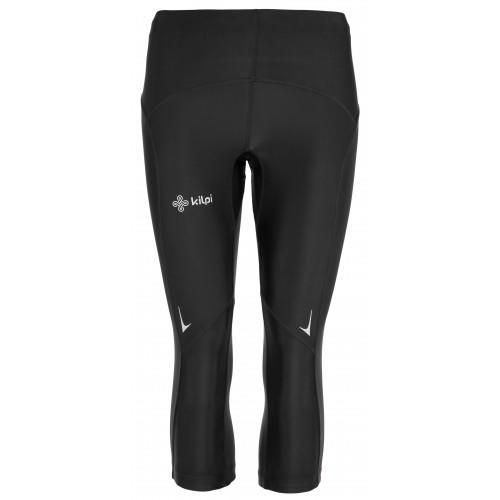 Women's 3/4 pants KILPI VIGA-W 3/4