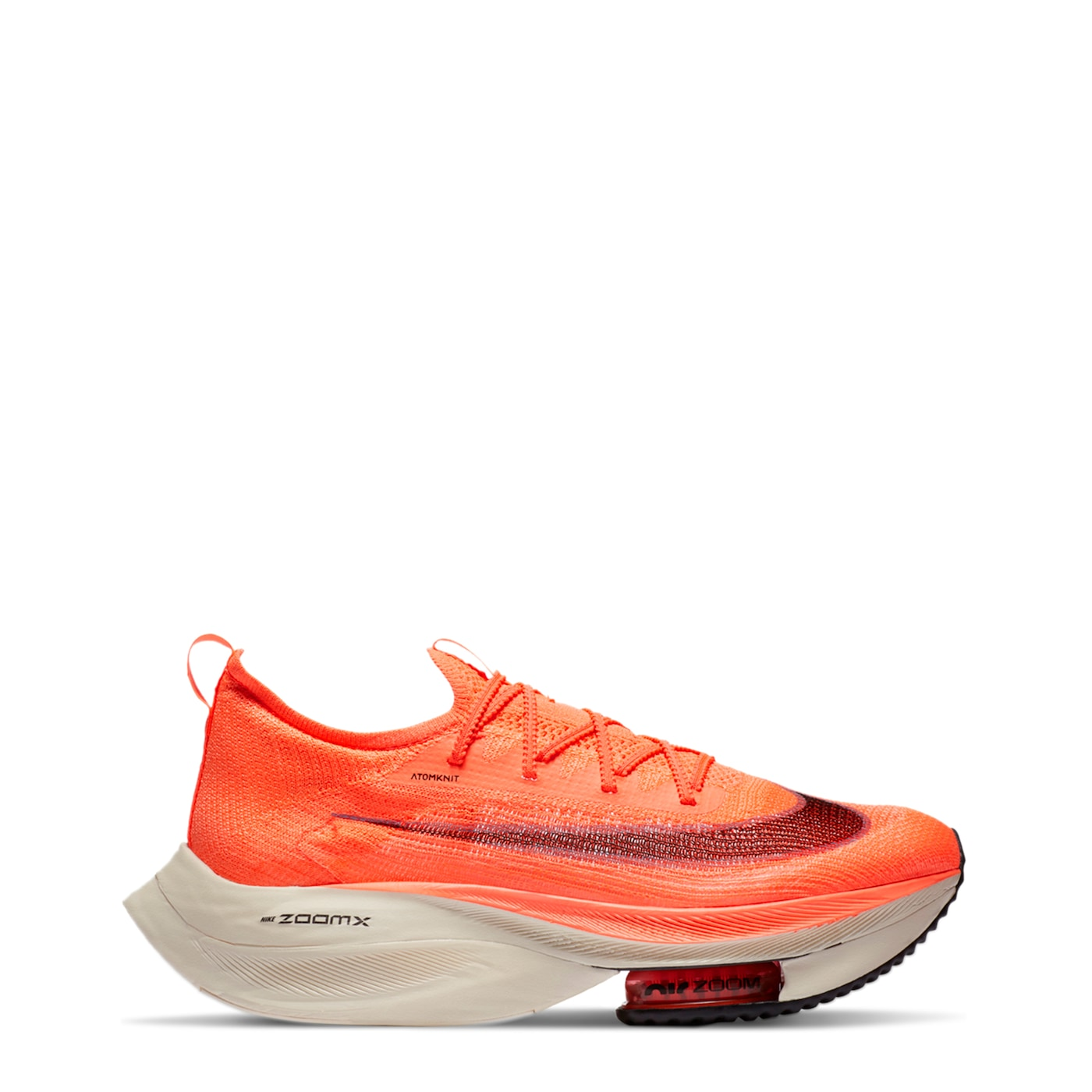 Nike W-AirZoomAlphaflyNex
