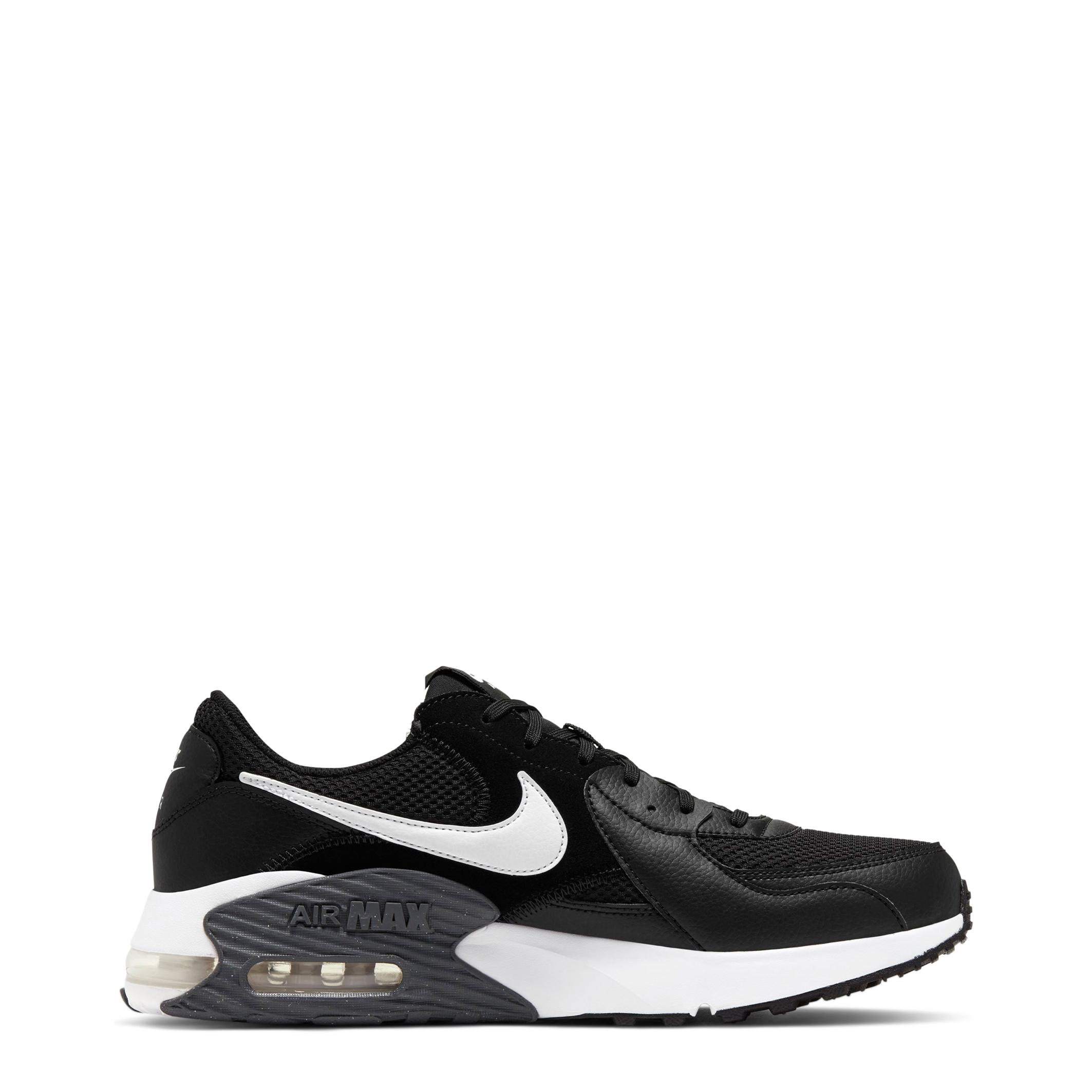 Nike AirMaxExce