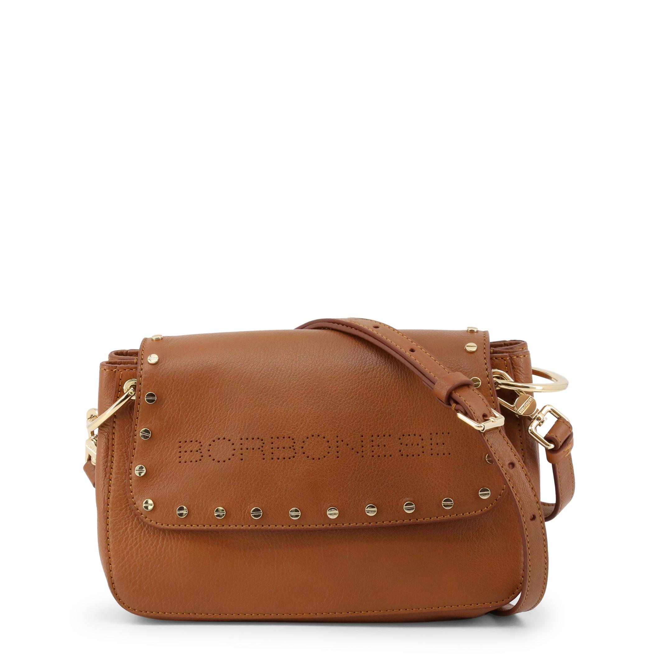 Borbonese 924252-57