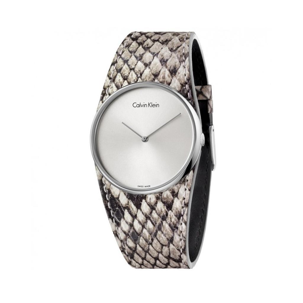 Dámske hodinky Calvin Klein K5V23