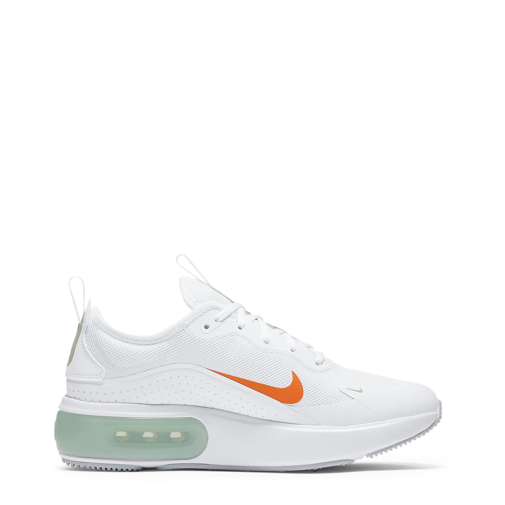 Nike AirMaxDi