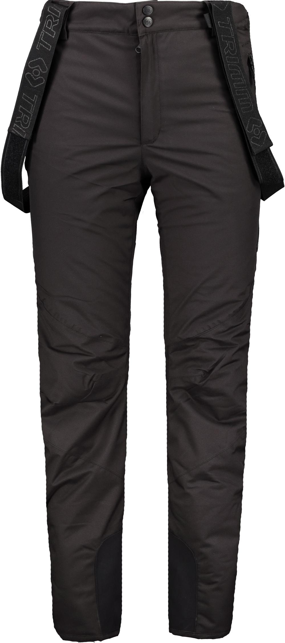 Kalhoty lyžařské pánské TRIMM DERRYL