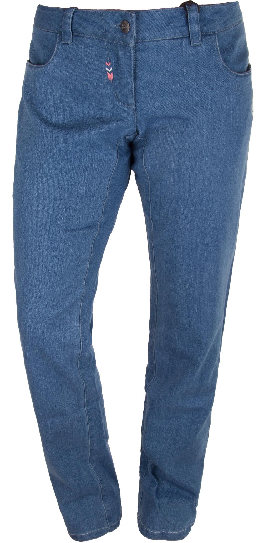 Kalhoty dámské Rafiki Charm