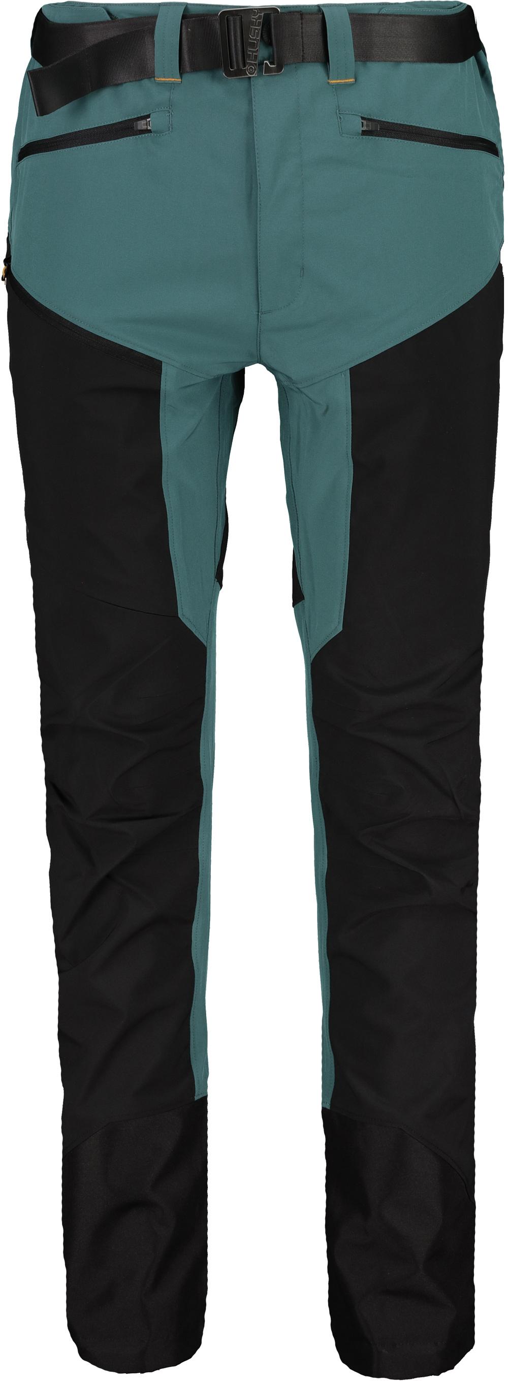Kalhoty pánské HUSKY KRONY M