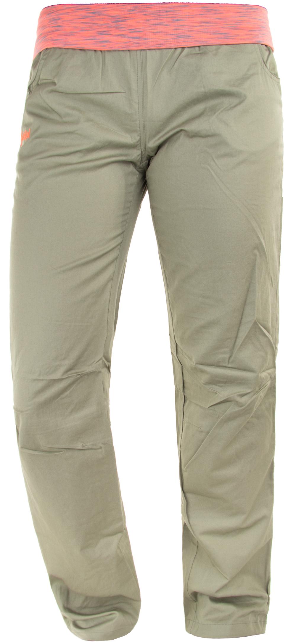 Dámské kalhoty Kilpi ROTORUA-W
