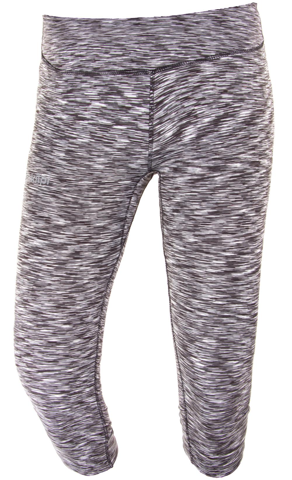 3/4 kalhoty dámské Kilpi SAMANA-W
