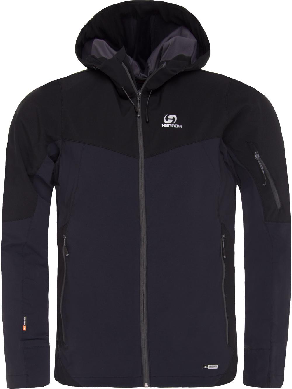 Men's sports jacket HANNAH Sawney