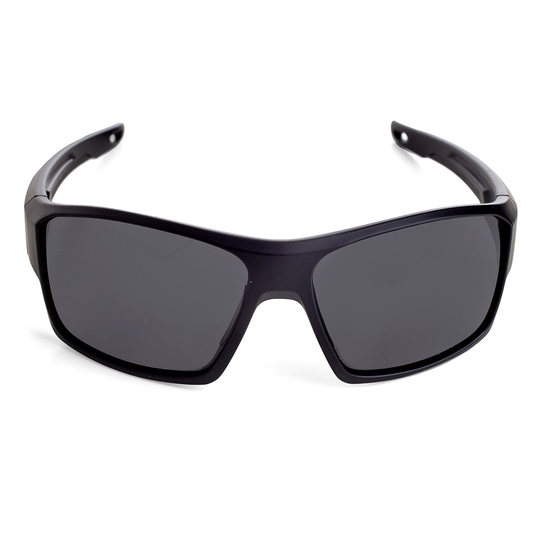 Sluneční brýle WOOX Luceo