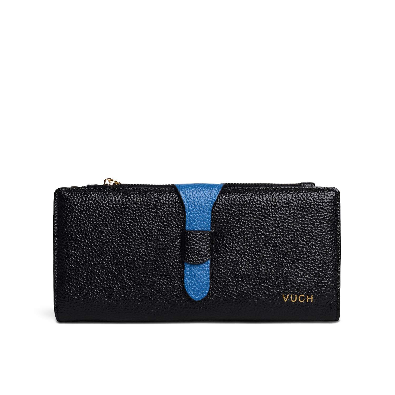Peňaženka dámska VUCH Contrast Collection