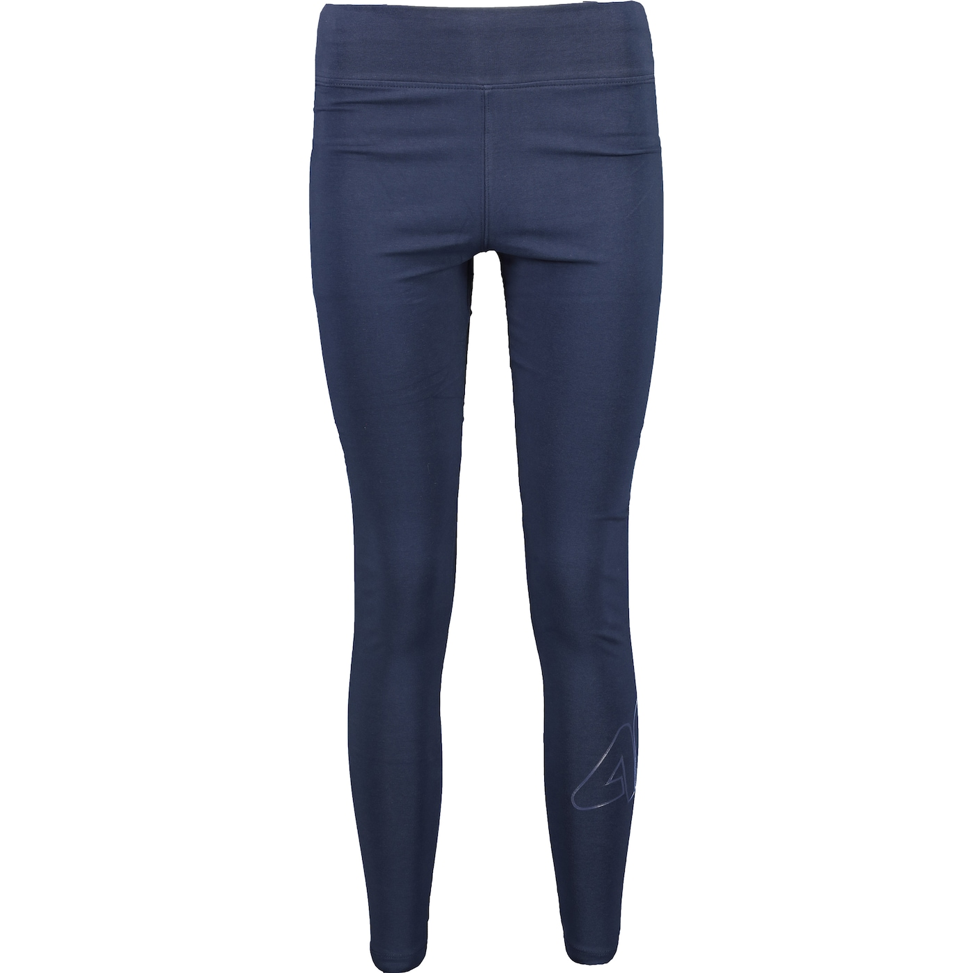 Women's Leggings 4F LEG001