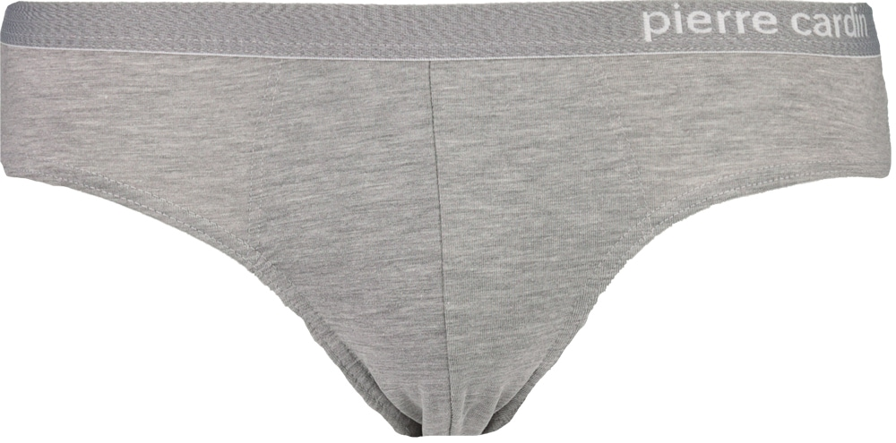 Men's briefs Pierre Cardin U402