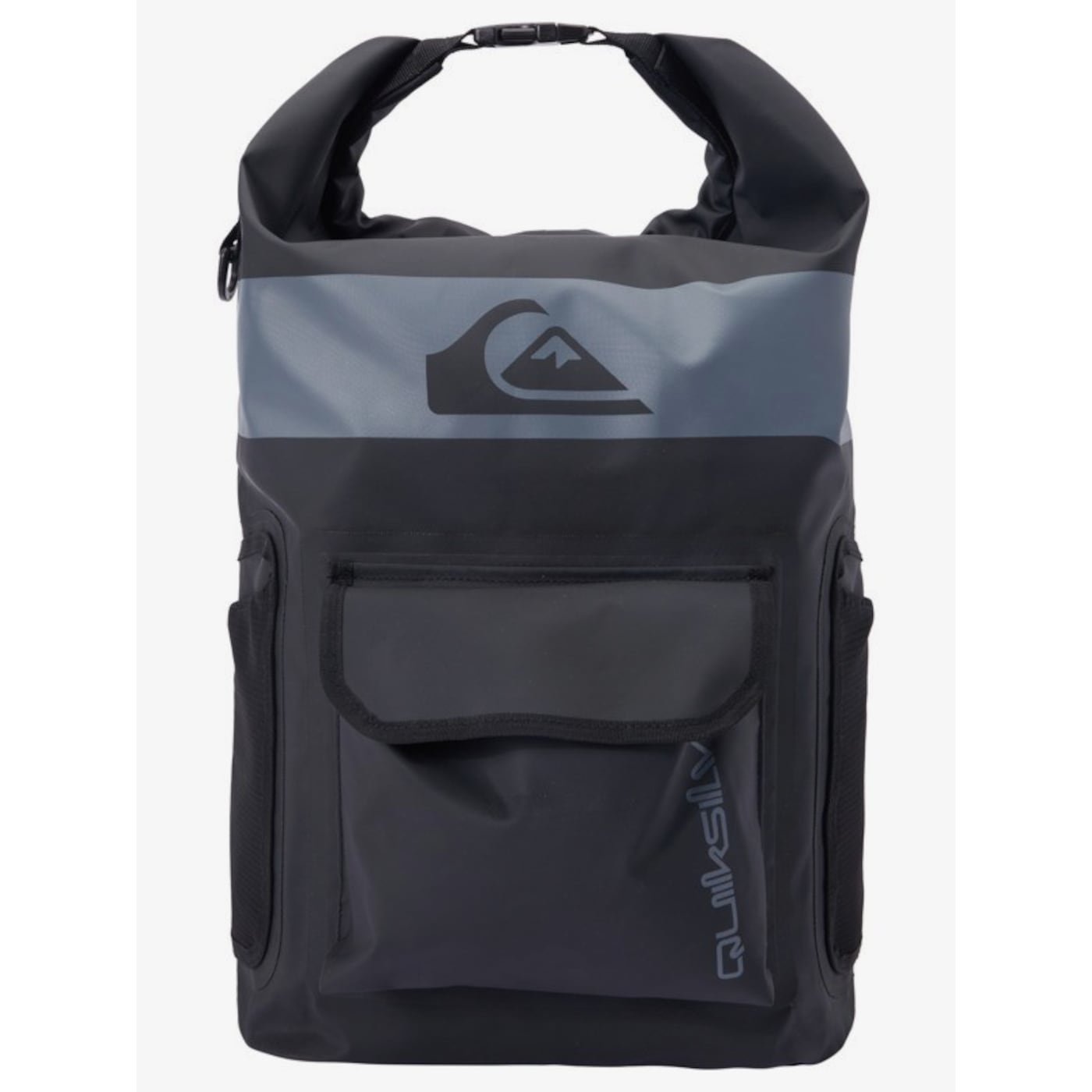 Batoh Quiksilver SEA STASH 20L