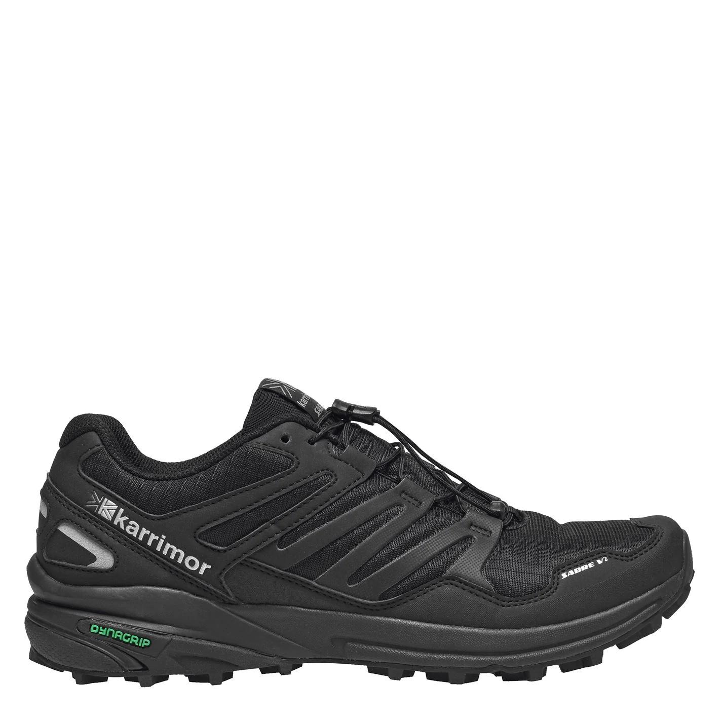 Pánske bežecké topánky Karrimor Sabre Trail