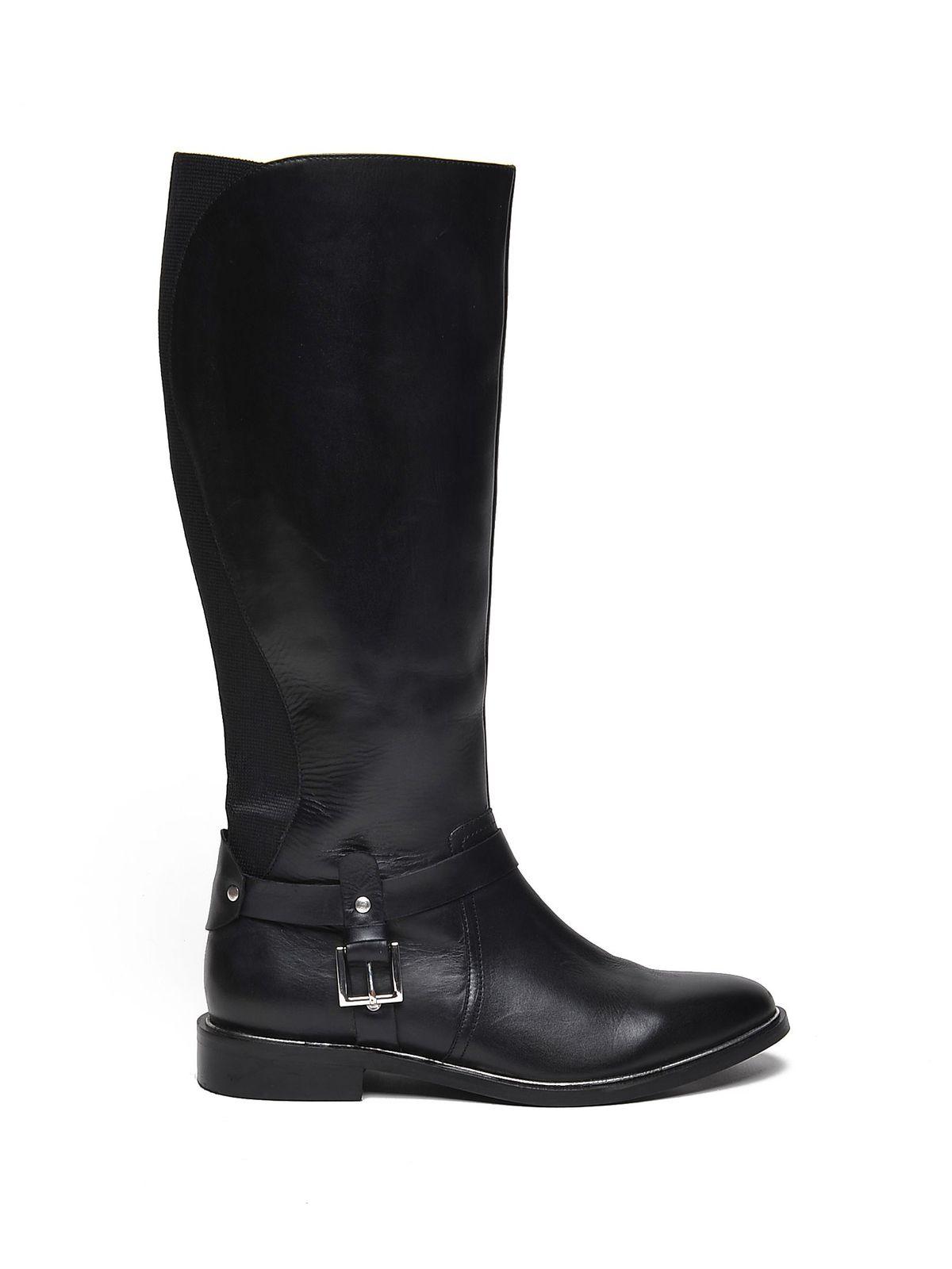 Top Secret dámske topánky