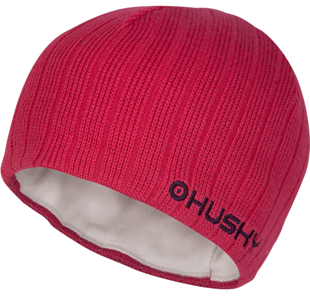 Winter hats HUSKY HAT 1