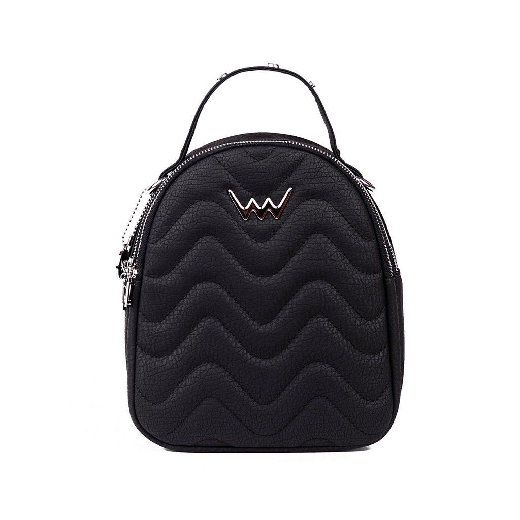Handbag Vuch Sasmi